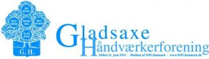 Gladsaxelogo-med-Pay-off_SMV-e1554441308880-1